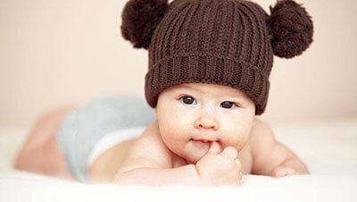 Pregnancy Dreams Predicting Baby Boy/Male Baby – Chinese Baby Gender
