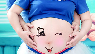 Pregnancy Dreams Meaning, Dreams about Being Pregnant