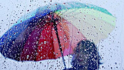 Dream Meaning and Interpretation about Rain