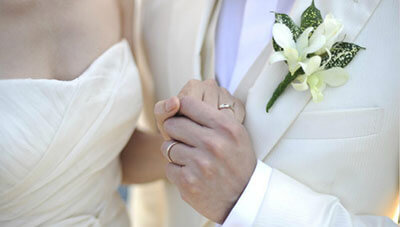 Marriage, Wedding, Getting Married Dreams Meaning and
