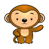 Year of the Monkey: Years, Personality, 2018 Horoscope, Love