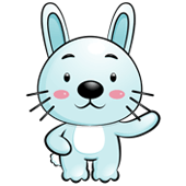 Year of the Rabbit/Hare: Love Compatibility, Horoscope