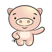 Year Of The Pig Love Compatibility Horoscope Personality 2019 Chinese Zodiac Sign