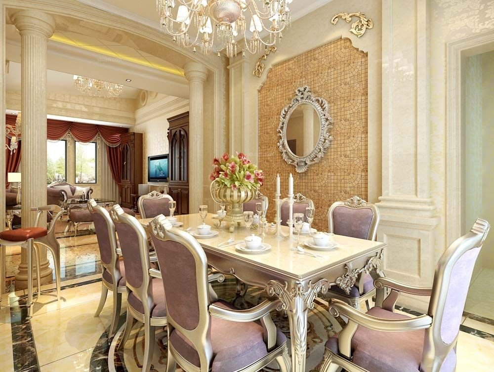 Pleasant Feng Shui Dining Room Layout Table Position Color Decoration Home Interior And Landscaping Pimpapssignezvosmurscom