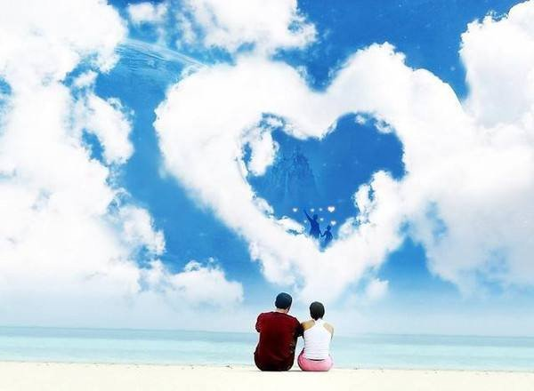 Feng Shui for Love and Marriage, Tips for Marriage Harmony