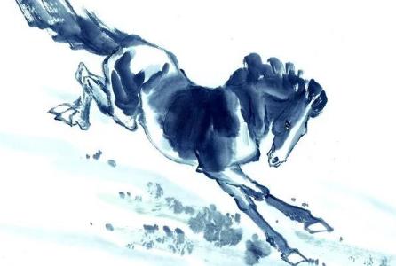 Horse Horoscope 2018 Predictions